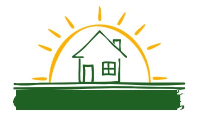 Управляющая компания Солнечный Брянск